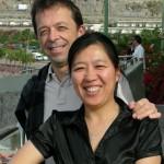 Administrateurs, Achats, Ventes – Yan Hong Ling & Jean-François Delvenne