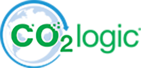 co2logic-logo