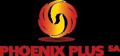 Phoenix-logo-footer