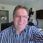 Notre agent en Allemagne – Ralf Kraft