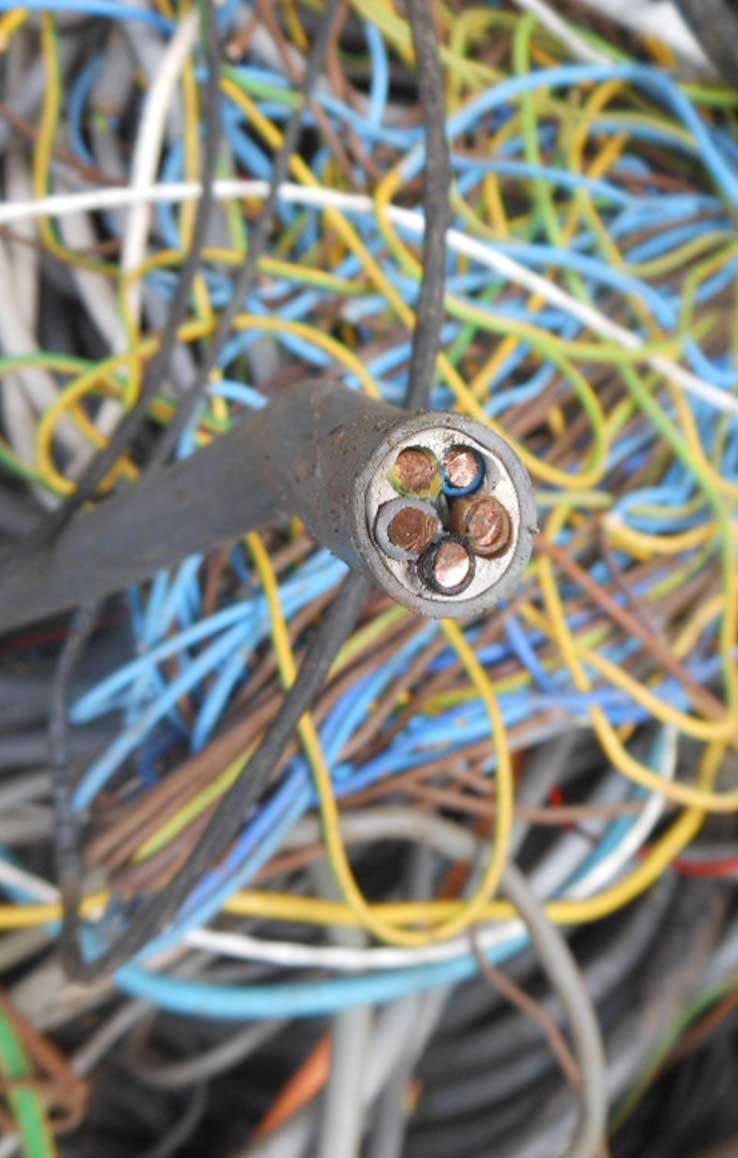 s-cable-cu-gros-plan