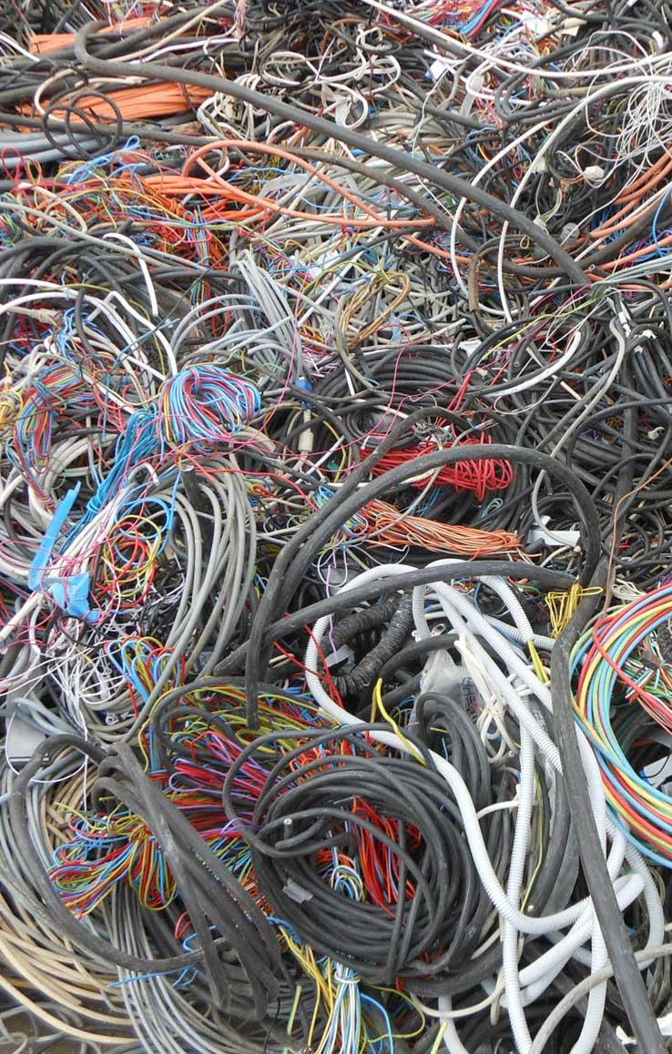 s-cable-cuivre-beau